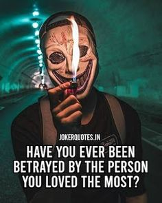 750+ Joker Quotes, Joker Quotes Wallpaper Page-9 - Brain Hack Quotes