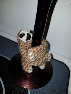 Straw Bag, Crochet, Bags, Fashion, Crochet Hooks, Handbags, Moda, La Mode, Crocheting