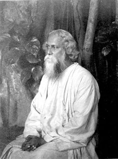 the voice of humanity by rabindranath tagore essay