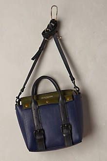 Kelsi Dagger purse, yes please