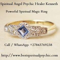Psychic Love Reading by Email, Psychic, Call WhatsApp: Spiritual Healer, Spirituality, Psychic Predictions, Psychic Love Reading, Fertility Spells, Online Psychic, Psychics, Spell Caster, Psychic Readings
