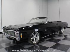 Los Lonely Boys - The guys say it's a crime, Daddy sold that he changed his whole world for someone's Daddy litter girl, Blame it on Love. 1969 Chevy Impala, Chevrolet Impala, Classic Car Sales, Buy Classic Cars, Car Trader, Impala For Sale, Sweet Cars, My Ride, Cars Motorcycles