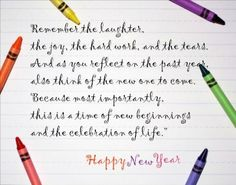 happy new year 2016 wishes for friends images (5)