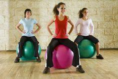 Cómo hacer un programa de wellness de bajo costo pero exitoso | Transforma tu estres
