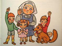 Childhood Memories, Illustrators, Ronald Mcdonald, Family Guy, Princess Zelda, Retro, Children, Fictional Characters, Czech Republic