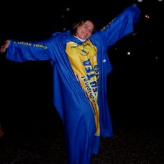Twisted tea snuggie!!!