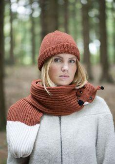Hey, ho trovato questa fantastica inserzione di Etsy su https://www.etsy.com/listing/160281198/red-fox-scarf