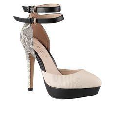 GALADDA - women's platform pumps shoes for sale at ALDO Shoes.