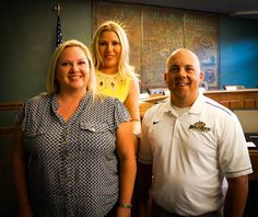 Webster employee Sara Boyd, Chess Coach Susan Polgar and Baseball Coach Bill Kurich were at the Webster Groves City Council meeting last night to receive an award for Webster University's Fourth of July parade float.  http://www.payscale.com/research/US/School=Webster_University/Salary