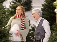 Some of my favourite Christmas films of all time are the Santa Clause films with Tim Allen. I am a big fan of Disney & I believe they gave . Santa Claus Movie, The Santa Clause 2, Classic Christmas Movies, Holiday Movies, Martin Short, Elizabeth Mitchell, Maternity Sweater, Mrs Claus, Christmas Aesthetic