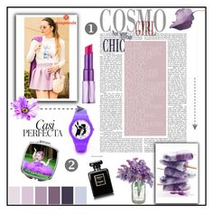 """Snapmade 4"" by sennci ❤ liked on Polyvore featuring Whiteley"