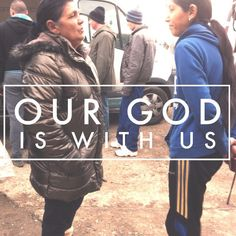 God is for us, not against us! Gods Love, Bible, Christian, Movies, Movie Posters, Rome, Biblia, Love Of God, Films