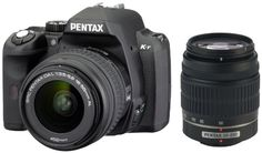 Pentax K-R 12.4 MP Digital SLR Camera with 3.0-Inch LCD and 18-55mm f/3.5-5.6 and 50-200mm f/4-5.6 Lenses (Black) by Pentax - See more at: http://yourcamera.org/camera-photo-video/digital-cameras/digital-slr-cameras/pentax-kr-124-mp-digital-slr-camera-with-30inch-lcd-and-1855mm-f3556-and-50200mm-f456-lenses-black-com/#sthash.4PJNHzSu.dpuf