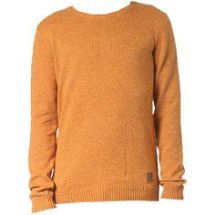 Strickpullover ab 24,95 € ♥ Hier kaufen:  http://stylefru.it/s971969  #Pullover #Strick # Trend