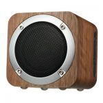 Deze Bluetooth speaker kun je gerust ergens in beeld neerzetten! Strak klassiek design, houten behuizing en ook nog eens goed geluid! Nu voor €20!  http://gadgetsfromchina.nl/prachtige-klassieke-bluetooth-speaker-e20/  #Gadgets #Gadget #Aanbieding #Bluetooth #Speaker #luidspreker #Bass #hout #Wood #klankkast #FM #Radio #MicroSD #recharchable #oplaadbaar #Design #Home #lifestyle #style #Music #Muziek #GadgetsFromChina #iLEPO