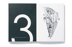 WANKEN - The Art & Design blog of Shelby White