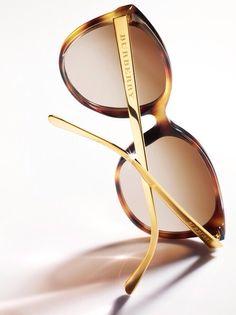 4bb46ca2c4 54 imágenes increíbles de lentes | Gafas de sol, Lentes de sol y ...