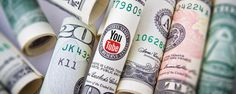 YouTube Explains How to Keep Advertisers Happy #Entertainment #Internet #Tech_News #music #headphones #headphones