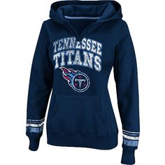 12 Best Titans gear images in 2016 | Titans gear, Tennessee Titans  for cheap