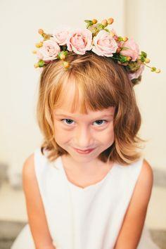 Jenna Marie Photography - Charleston SC