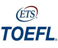 Preparation Tips For TOEFL Test