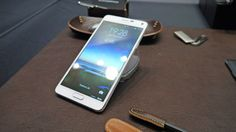 Best of IFA 2014: the 12 gadgets you need right now   The best gadgets from Europe's biggest technology show. Buying advice from the leading technology site