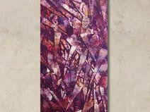 Moderne Gemälde Zeitgenössische Malerei Acrylbilder Abstrakt  http://de.dawanda.com/shop/A-Winkler