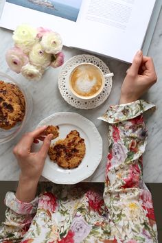 Food & Photography by Zosia Cudny No Bake Cookies, Cereal, Food Photography, Things To Come, Ale, In This Moment, Baking, Breakfast, Desserts