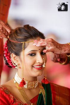Best Marathi wedding Pictures - Right Here !! - PixelWorks Photography