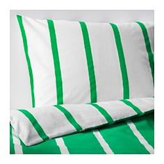 IKEA Bedding   Shop Online & In-Store