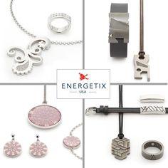 Nu tijdelijk in de Sale! Kijk snel op www.antre.energetix.tv