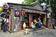 luxury guide to beijing