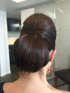 Special occasion hairstyles  Bridal hairstyles Up-do