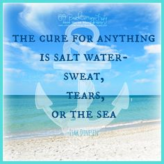Anchor Quote Beach Cottage Art Photography by BeachCottageLife, $39.00