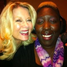 The Barbara Niven Interview.    http://www.mixcloud.com/thedanabrenklinradioshow/the-barbara-niven-interview/