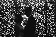 Austin Wedding Photographers 3269 Abby + Josh | W Hotel Wedding