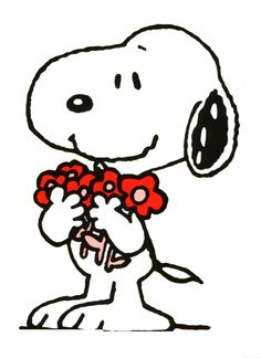snoopy03.png (900×1238)