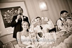 Wedding at the Intercontinental Monterey Clement on Cannery Row, Monterey, Ca photographed by Larry Nordwick/Creative Images Photography