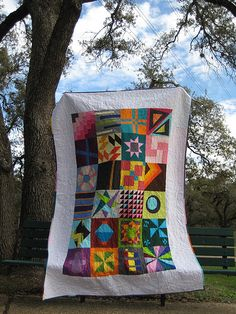 QuiltCon 2016: Call For Submissions