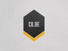 Codelogodb