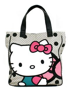 38 Best Hello Kitty Love images  b1b75eec357ea