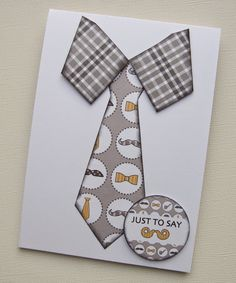 Craftwork Cards Blog