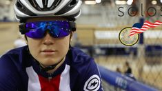 Solos and USA Cycling have partnered for the 2016 Olympic Video games in Rio De Janeiro. This collaboration will allow athletes and members of USA Cycling entry to excessive-tech, excessive-efficiency Solos eyewear. This can incorporate progressive heads-up show and audio applied sciences for...