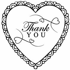 Thank you to all contributors for helping to make beautiful boards. I appreciate you all very much. Thank you. Anne Marie.