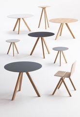 Copenhague Round Table CPH20 by Hay Denmark