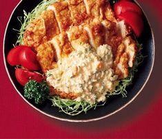 家飲みでみんなに愛される「鶏つまみ」、チキン南蛮のレシピをご紹介します!