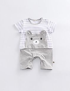 dde80e5d6   12.96  Baby Other One-Pieces