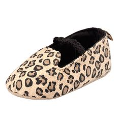 2018 Baby Shoes Toddler Infant Unisex Boys Girls Soft Leopard Print Moccasins Girl Baby Boy Shoes Soft Sole First Walkers. Yesterday's price: US $1.87 (1.55 EUR). Today's price: US $1.68 (1.39 EUR). Discount: 10%.