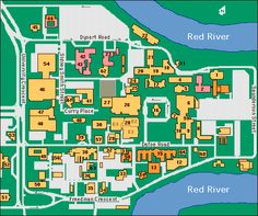 Alcorn State University Campus Map.Alcorn State University Campus Map Www Imagenesmy Com