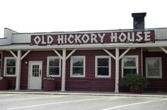 Atlanta institution with the very best Brunswick stew ! Great breakfast too!